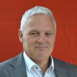 Wim van Herk