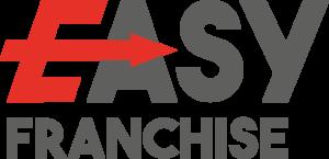 Logo easy franchise FlexFirst